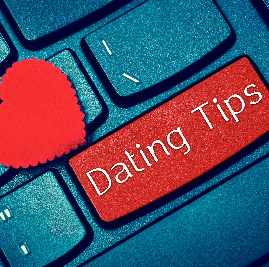 Dating Matchmaking Tips
